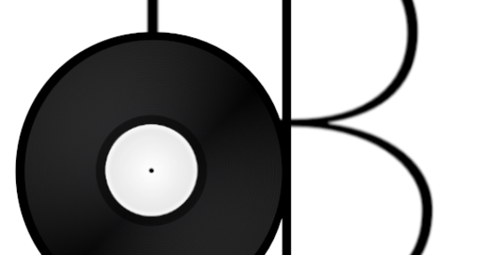 Production, Mixing & Mastering - Decibel Peak Productions