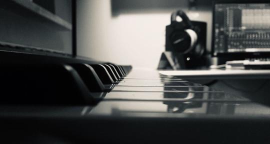 Photo of Kamil Jedralski Music