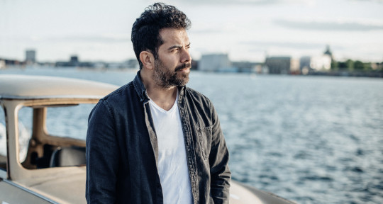 Photo of Kadir Demir