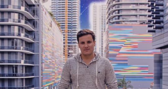 Music Producer, Engineer  - LeoTeranMusic
