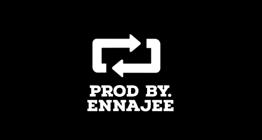 Photo of Prod by ennajee