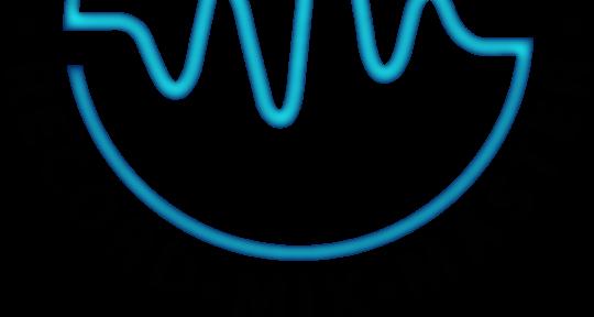Re - Wescott Pro Audio
