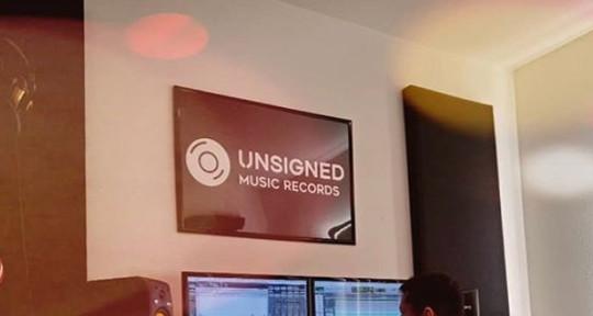 Remote Mixing & Mastering - Luis Palomino