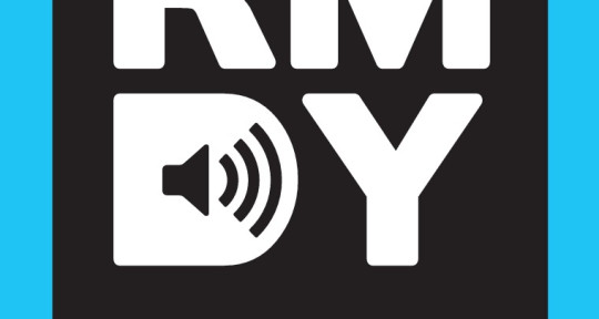 Remote Mixing and Mastering - Daniel Yusupov