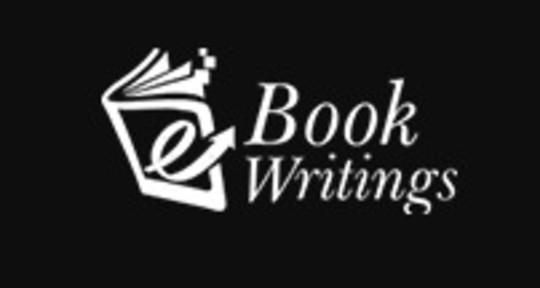 Writer - Bella Watson