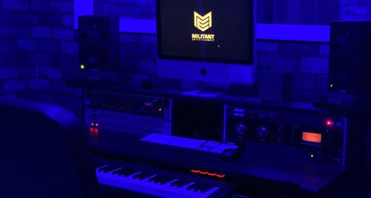 Photo of Militant Studios