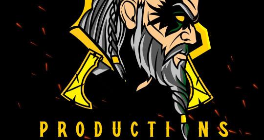 Beat maker, Video editor - Breyproductions