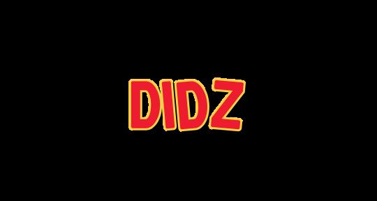 Sound Effects and Restoration - Didz