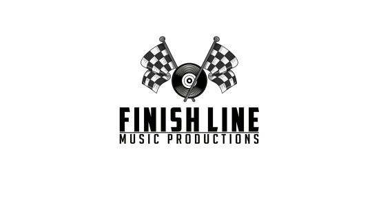 Top40 Producers & Piano Music - Finish Line Music Productions