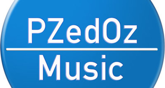 Producer, Artist, Engineer. - PZedOz Music