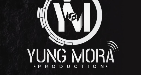 Music Producer, Sound Engineer - Yungmora