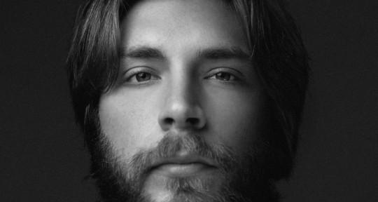 Music Producer/Audio Engineer - Nico Alonzo