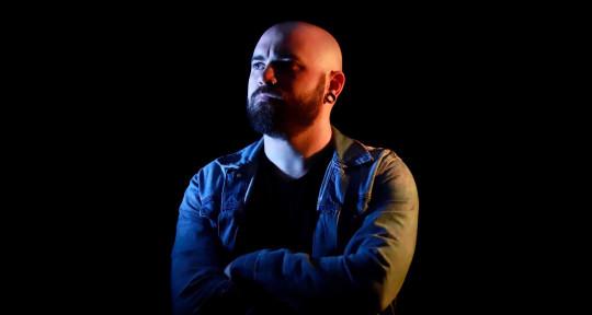 Bass, Podcasting, Arrangments - Jeremiah Scott