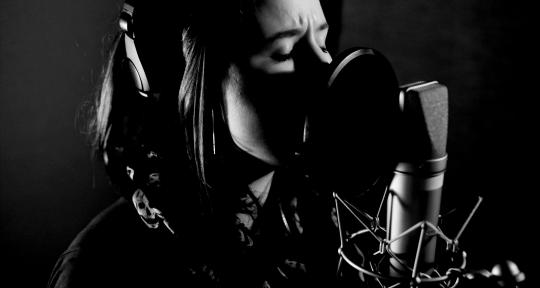 Music - Rachael Schroeder