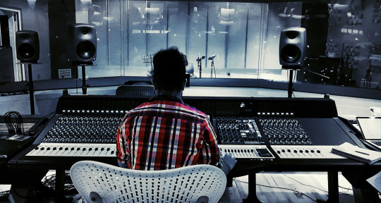 Mixing & Mastering, Recording  - Tekne Sounds