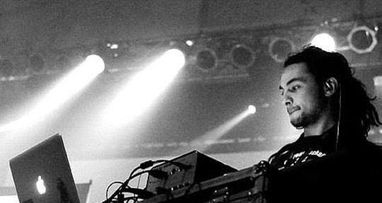 Music Producer and Mixer - Jacob Lobo