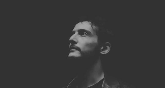 Music Producer/Sound Engineer - OWLSTAR