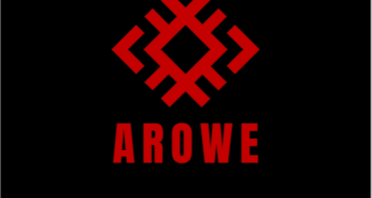 producer / engineer / drummer - arowe music