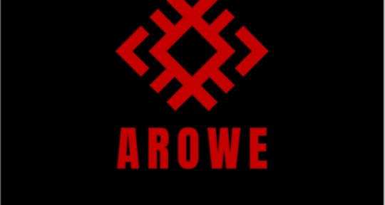 producer / engineer / drummer - arowe music