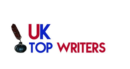 Essay writing company  - UK Top Writers