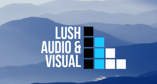 Mixing / Mastering Engineer - Lush Audio & Visual