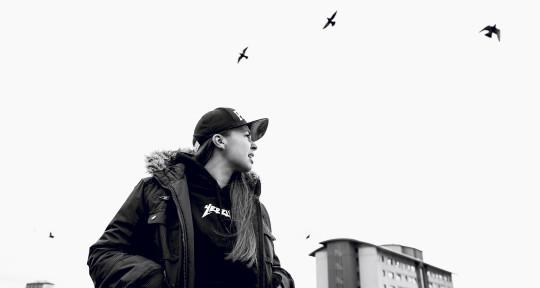 Song Writer - Natalie Birch