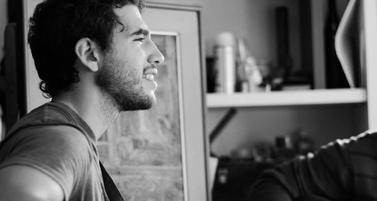 Session Guitarist / / Producer - Miguel Gessaghi