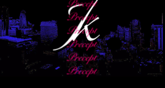 Music Producer, ghostwriter - JK Audio Productions