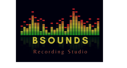 Photo of BSOUNDS RECORDING STUDIO