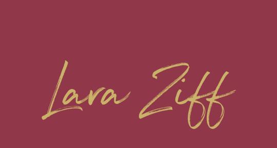 I am a singer/songwriter. - Lara Ziff
