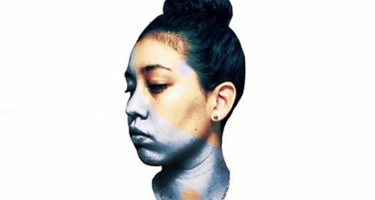 Music Producer - Kwalidi