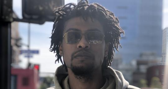CEO,Producer, Artist - SirGNDM