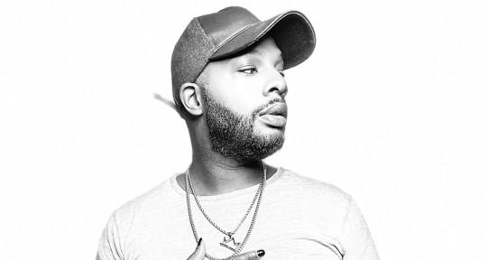 Singer Songwriter Producer - AustynKingMusic