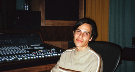 Mixing & Production - Devin O'Brien