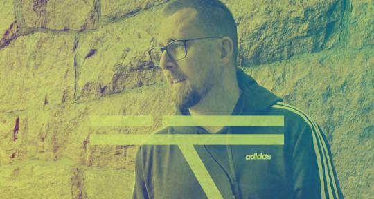 Songwriter/Musicproducer - Tomas Skyldeberg