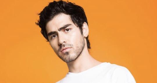 Music Producer, Songwriter - SILVERLAKE PRODUCER SONGWRITER