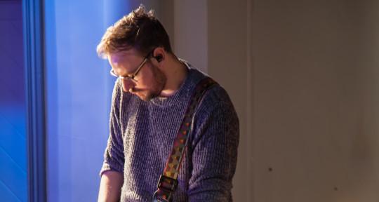 Remote Mixing & Mastering - Lyons Studios