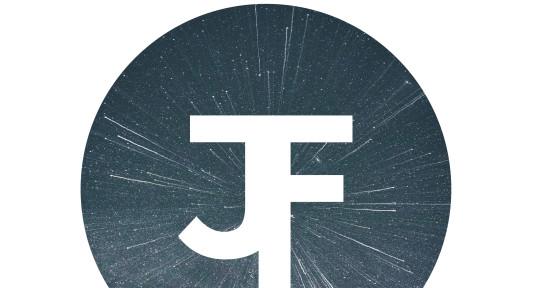 Beat maker & music producer  - Joe Frazzer Beats