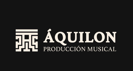 Music Producer - Aquilon