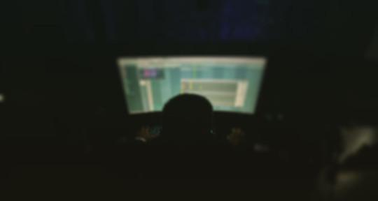 Mixing & Mastering - deece