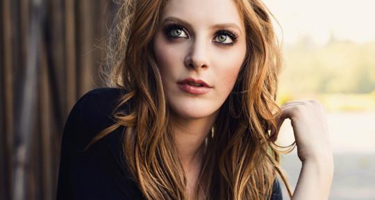Vocalist, Performer,Songwriter - Miller Campbell