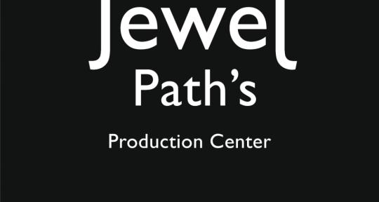 Music Producer - Jewel Paths (Producer)