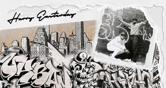 Beatmaker, Music Producer - Easterday Records LLC