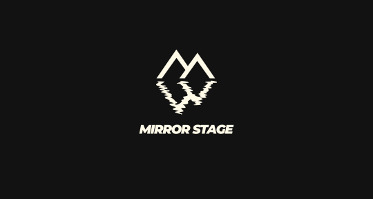 Studio, Production & Mixing - Mirror Stage