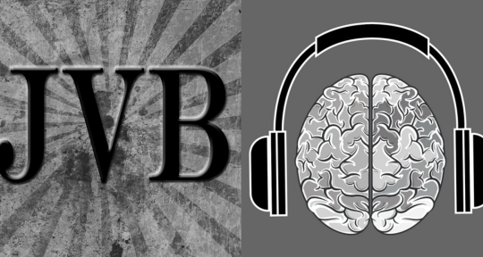 beats, synths, vox, song write - Joseph VanBuren/Sykophunk
