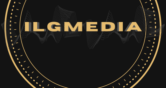 Vocalist and Voice Artist - ILG Music and Media