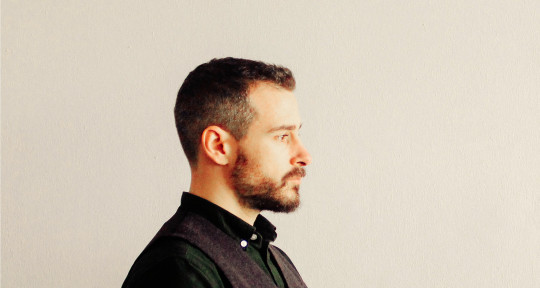 Production, Sound, Composing - Jorge Viñals