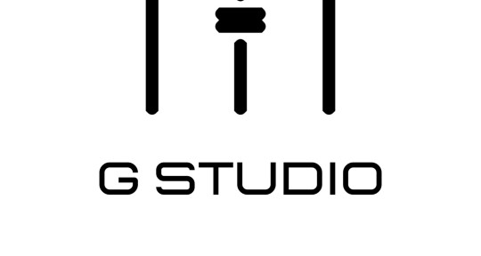 Experienced Mixing & Mastering - G Studio