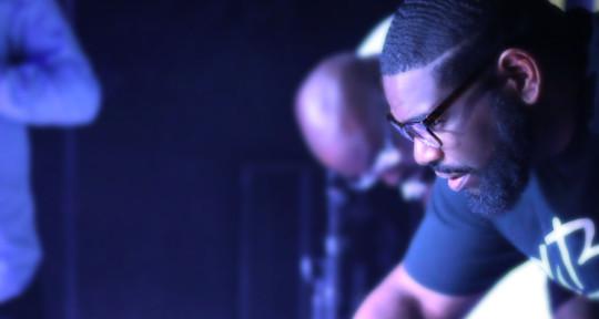 Mixing, Mastering, Audio Edits - DJ Bently