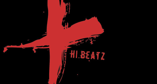 Music Production - Thi.beatz Production